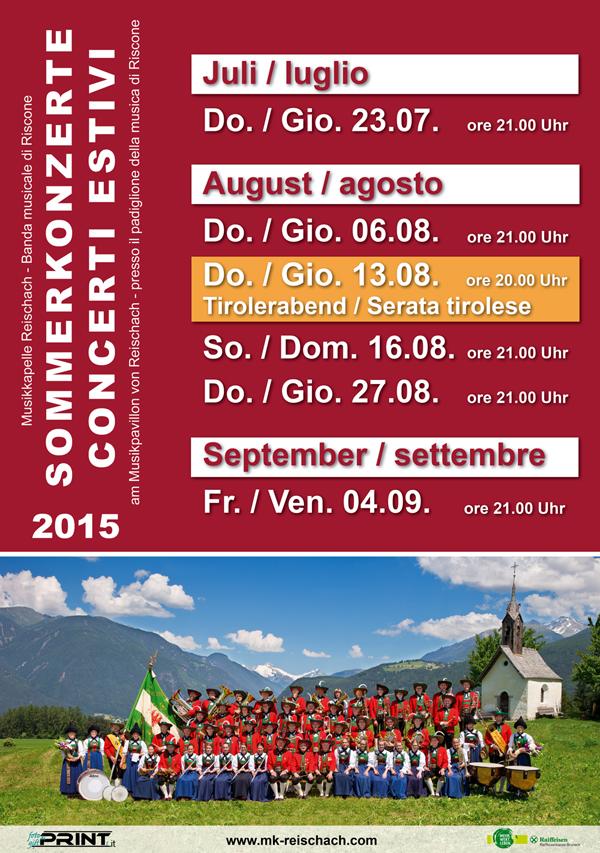 Konzerte 2015  x seite2