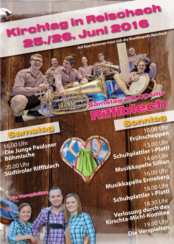 Plakat 2016